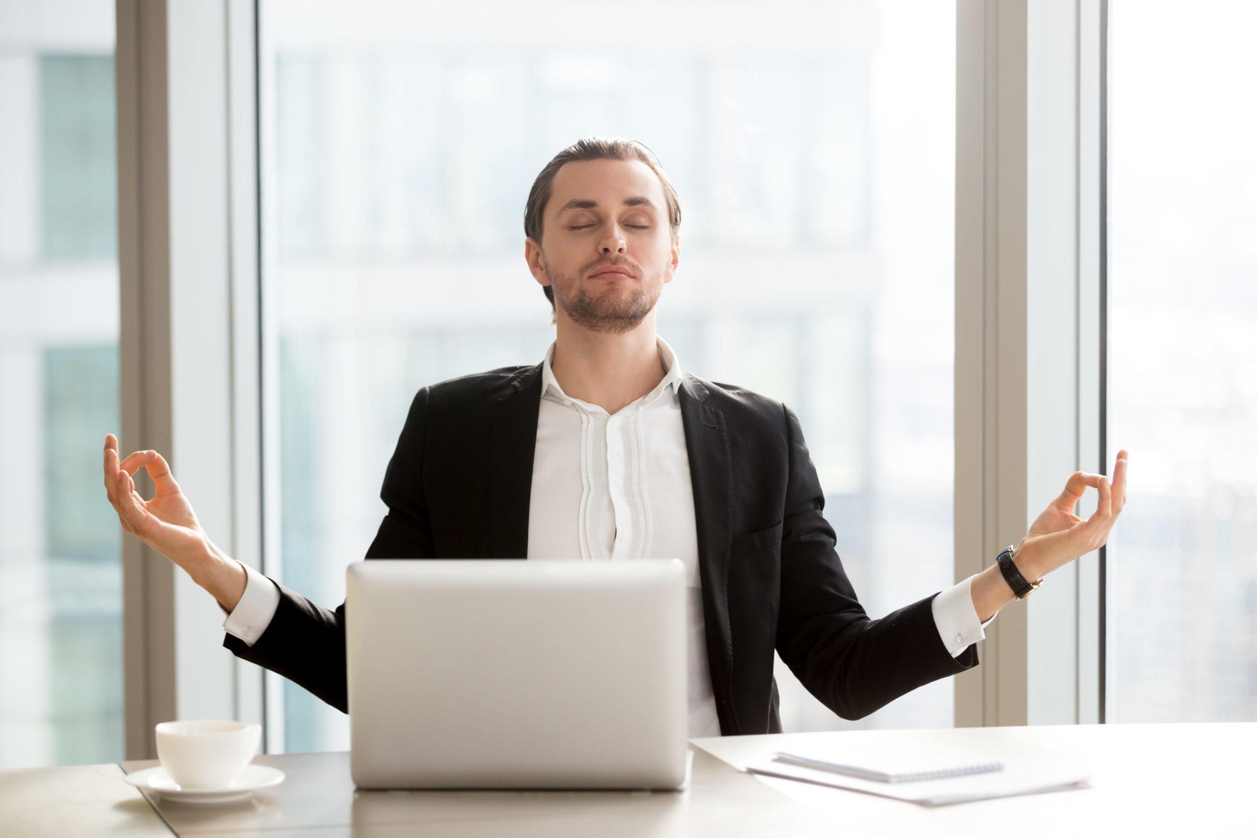 bénéfices d'un suivi psychologique au travail