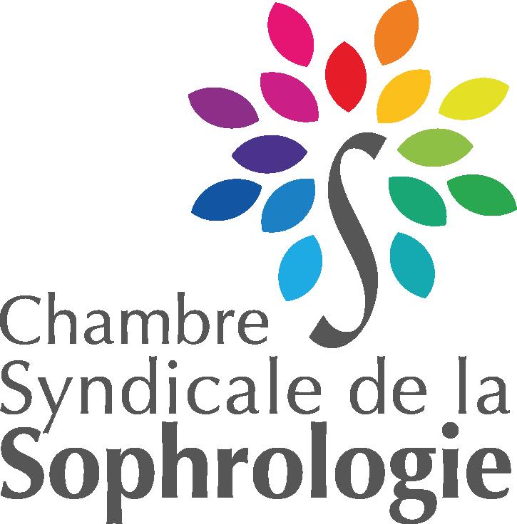 Françoise Lavergne, membre de la chambre syndicale de la Sophrologie à Montauban